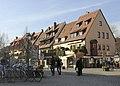 Nürnberg (DerHexer) 2011-03-05 042.jpg