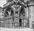 Nürnberg Frauenkirche 005360.jpg
