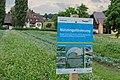 Nützlingsförderung im Thurgau.jpg