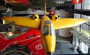 N-20 Front.JPG