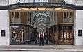 N.Peal's Flagship Store in the Burlington Arcade.jpg