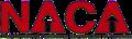 NACA logo.png
