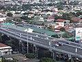 NAIA Expressway - Coastal (Tambo, Paranaque)(2018-02-20).jpg
