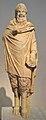 NAMA Statue of Pan.jpg