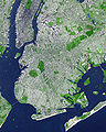 NASA photo of Brooklyn.jpg
