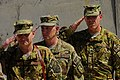 NATO Training Mission-Afghanistan 120815-F-JF472-009.jpg