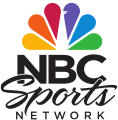 NBC Sports Network logo.svg