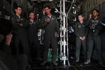 NC Air Guard AE unit performs MASF training 120827-F-AY498-002.jpg
