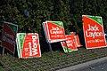 NDP signs.jpg