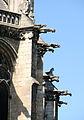 ND Amiens gargouilles 01.jpg