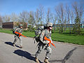 ND Soldiers Challenge Selves to Qualify for Air Assault School DVIDS403706.jpg