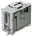 NEC-PC-FX-Teardown-BL.jpg