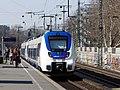 NEX 652 Köln-Süd 2016-03-17.JPG
