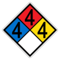 NFPA-704-NFPA-Diamonds-Sign-444.png