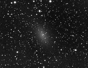 NGC147.jpg