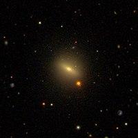 NGC3222 - SDSS DR14.jpg
