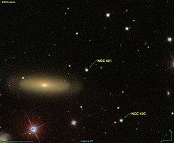 NGC 0401 SDSS.jpg
