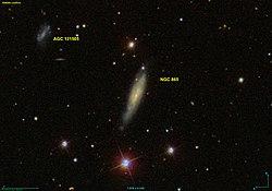 NGC 0865 SDSS.jpg