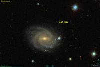NGC 1594.png