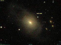 NGC 2960 SDSS.jpg