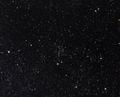 NGC 6400.png