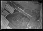 NIMH - 2011 - 1079 - Aerial photograph of Fort Sabina Henrica, The Netherlands - 1920 - 1940.jpg