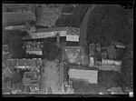 NIMH - 2011 - 1955 - Aerial photograph of Breda, The Netherlands.jpg