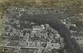 NIMH - 2011 - 9902-11-02 - Aerial photograph of Laren, The Netherlands.jpg