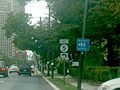 NJ 5 eastbound Palisade Avenue.jpg