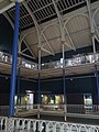 NMoS View of the Ancient Egypt Gallery 02.jpg