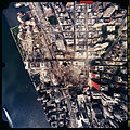 NOAA Photo of World Trade Center Site, September 23, 2001 (NOAA LOC) (2076394634).jpg