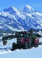 NRCSWY02022 - Wyoming (6909)(NRCS Photo Gallery).tif