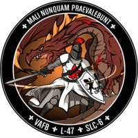 NROL-47Patch.png