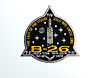NROL20 USA186 patch.jpg