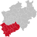 NRW rbkoeln grey.png