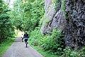 NR riding (7652467114).jpg