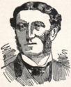 NSRW Matthew Arnold.png