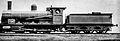 NSWGR Class Z24 Locomotive.jpg