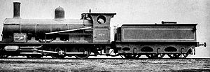 New South Wales Z24 class locomotive - Class Z24 Locomotive
