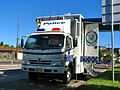 NSW Police Hino RBT truck - Flickr - Highway Patrol Images (1).jpg
