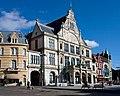 NTG Theatre - Ghent, Belgium - panoramio.jpg