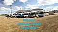 NTI Transit Facility - Shelby Montana.jpg