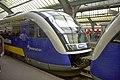 NWB VT561 Oldenburg 0207241826.jpg