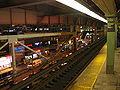 NYCSub NW7 Queensboro Pl.jpg