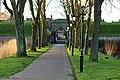 Naarden, Netherlands - panoramio (11).jpg