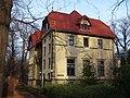 Nabeshima House Großer Garten Dresden 101971432.jpg