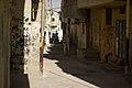 Nablus Street Victor Grigas 2011 -1-85.jpg