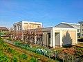 Nagaoka Ohte High School Kousya2.jpg