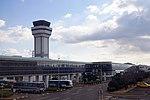 Nagasaki Airport Omura Nagasaki pref Japan32s3.jpg