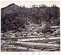 Nagasaki in 1865 03.jpg